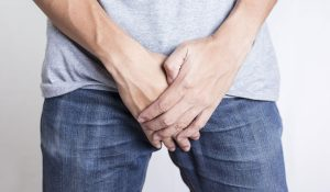 كيفية الوقاية من انحناء العضو الذكري