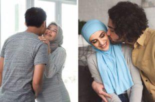المعاشرة الزوجية بين الزوجين في رمضان