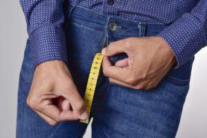 تعرف على الطرق الصحيحة لزيادة حجم قضيبكم
