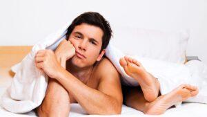 علاج البرود الجنسي بوصفات طبيعية ومخبرية