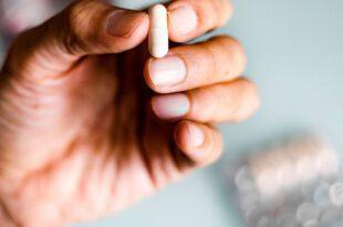 ادوية سرعة القذف 2021