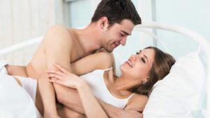 حياة زوجية ناجحة