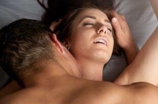 افضل نصائح للحصول على الانتصاب قوي-تحسين الانتصاب لفترة أطول