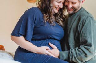 """""""العلاقة الحميمية للحامل :ما المسموح و ما الممنوع ؟ أسئلة وأجوبة..."""""""