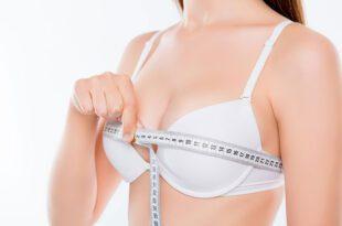 تكبير الصدر: هل هذه الطرق فعالة دون الحاجة للجراحة؟